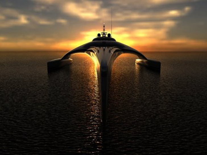 a98255_adastra-yacht-images